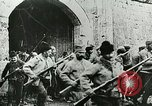 Image of World War I Europe, 1912, second 44 stock footage video 65675020546