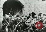 Image of World War I Europe, 1912, second 45 stock footage video 65675020546