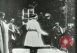 Image of World War I Europe, 1912, second 47 stock footage video 65675020546
