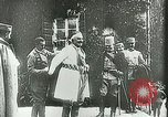 Image of World War I Europe, 1912, second 49 stock footage video 65675020546