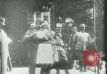 Image of World War I Europe, 1912, second 50 stock footage video 65675020546