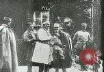 Image of World War I Europe, 1912, second 51 stock footage video 65675020546