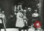 Image of World War I Europe, 1912, second 53 stock footage video 65675020546