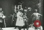 Image of World War I Europe, 1912, second 54 stock footage video 65675020546