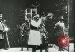 Image of World War I Europe, 1912, second 55 stock footage video 65675020546