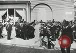 Image of World War I Europe, 1912, second 58 stock footage video 65675020546
