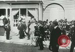 Image of World War I Europe, 1912, second 59 stock footage video 65675020546