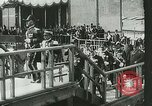 Image of World War I Europe, 1912, second 60 stock footage video 65675020546