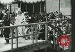 Image of World War I Europe, 1912, second 61 stock footage video 65675020546