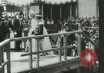 Image of World War I Europe, 1912, second 62 stock footage video 65675020546