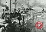 Image of Prince Wilhelm Germany, 1914, second 22 stock footage video 65675020549