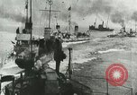 Image of Prince Wilhelm Germany, 1914, second 24 stock footage video 65675020549