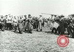 Image of World War I Europe, 1914, second 5 stock footage video 65675020552