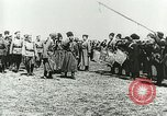 Image of World War I Europe, 1914, second 6 stock footage video 65675020552