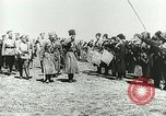 Image of World War I Europe, 1914, second 7 stock footage video 65675020552