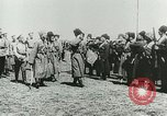 Image of World War I Europe, 1914, second 8 stock footage video 65675020552