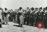 Image of World War I Europe, 1914, second 10 stock footage video 65675020552