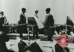 Image of World War I Europe, 1914, second 13 stock footage video 65675020552