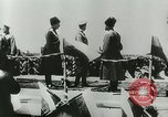 Image of World War I Europe, 1914, second 14 stock footage video 65675020552