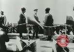 Image of World War I Europe, 1914, second 15 stock footage video 65675020552