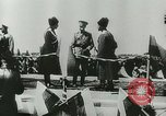 Image of World War I Europe, 1914, second 16 stock footage video 65675020552
