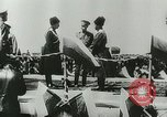 Image of World War I Europe, 1914, second 17 stock footage video 65675020552