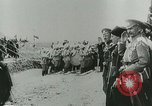 Image of World War I Europe, 1914, second 18 stock footage video 65675020552