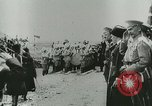 Image of World War I Europe, 1914, second 19 stock footage video 65675020552
