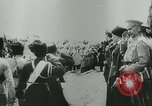 Image of World War I Europe, 1914, second 20 stock footage video 65675020552