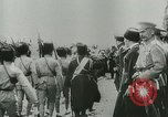 Image of World War I Europe, 1914, second 21 stock footage video 65675020552
