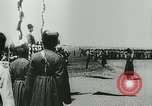 Image of World War I Europe, 1914, second 22 stock footage video 65675020552