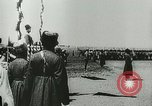 Image of World War I Europe, 1914, second 23 stock footage video 65675020552