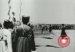 Image of World War I Europe, 1914, second 24 stock footage video 65675020552