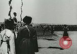 Image of World War I Europe, 1914, second 25 stock footage video 65675020552