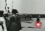 Image of World War I Europe, 1914, second 26 stock footage video 65675020552
