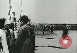Image of World War I Europe, 1914, second 27 stock footage video 65675020552