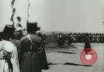 Image of World War I Europe, 1914, second 29 stock footage video 65675020552
