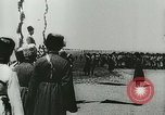 Image of World War I Europe, 1914, second 30 stock footage video 65675020552