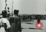 Image of World War I Europe, 1914, second 31 stock footage video 65675020552