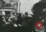 Image of World War I Europe, 1914, second 32 stock footage video 65675020552