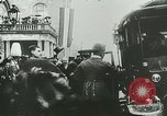 Image of World War I Europe, 1914, second 33 stock footage video 65675020552