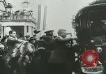 Image of World War I Europe, 1914, second 34 stock footage video 65675020552