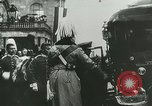 Image of World War I Europe, 1914, second 36 stock footage video 65675020552