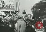 Image of World War I Europe, 1914, second 37 stock footage video 65675020552