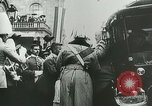 Image of World War I Europe, 1914, second 38 stock footage video 65675020552