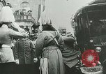 Image of World War I Europe, 1914, second 39 stock footage video 65675020552