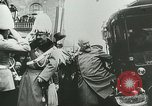 Image of World War I Europe, 1914, second 40 stock footage video 65675020552