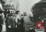 Image of World War I Europe, 1914, second 41 stock footage video 65675020552