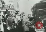 Image of World War I Europe, 1914, second 42 stock footage video 65675020552