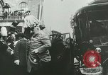 Image of World War I Europe, 1914, second 43 stock footage video 65675020552